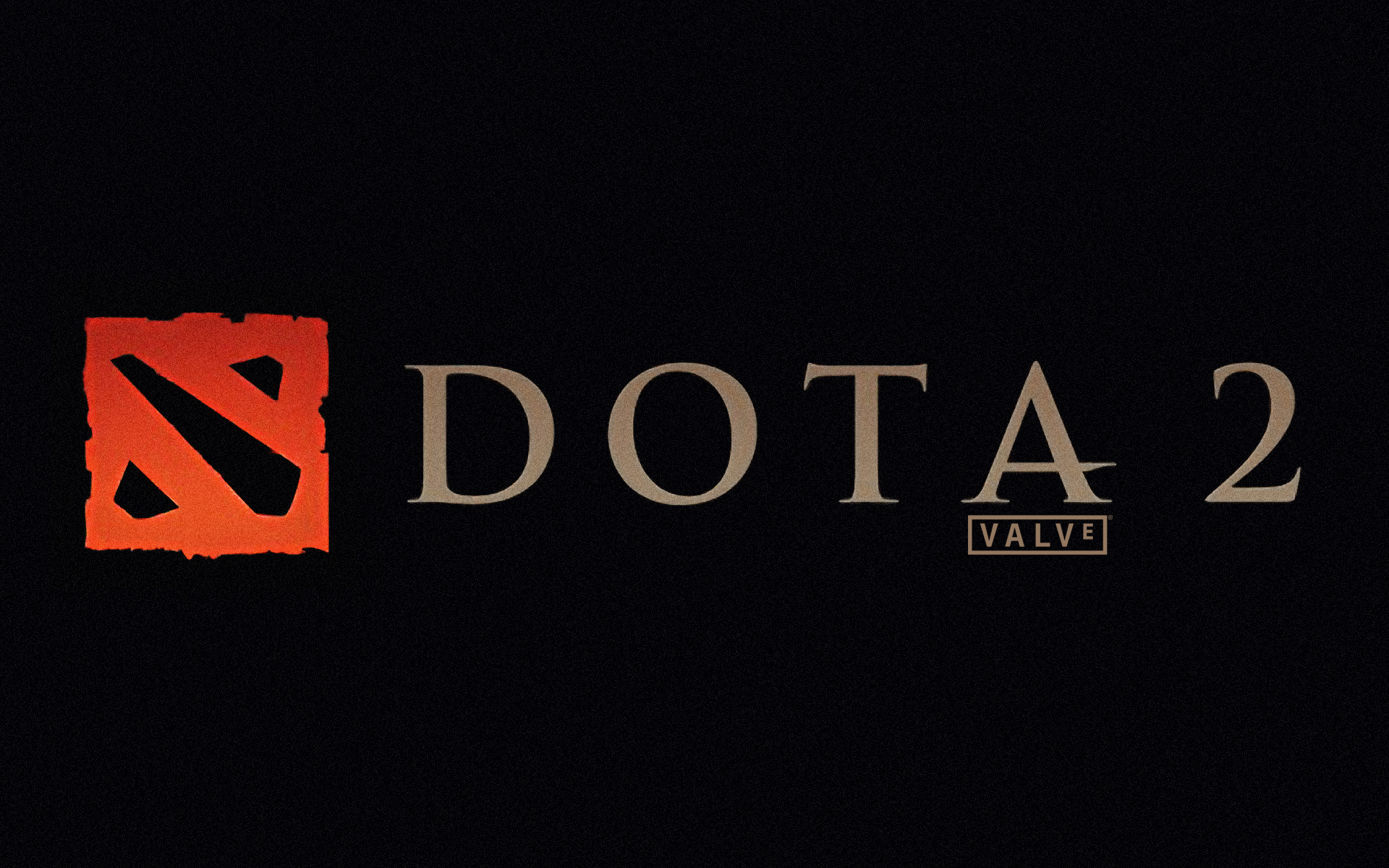 dotatalk best sea dota2 community china official dota2