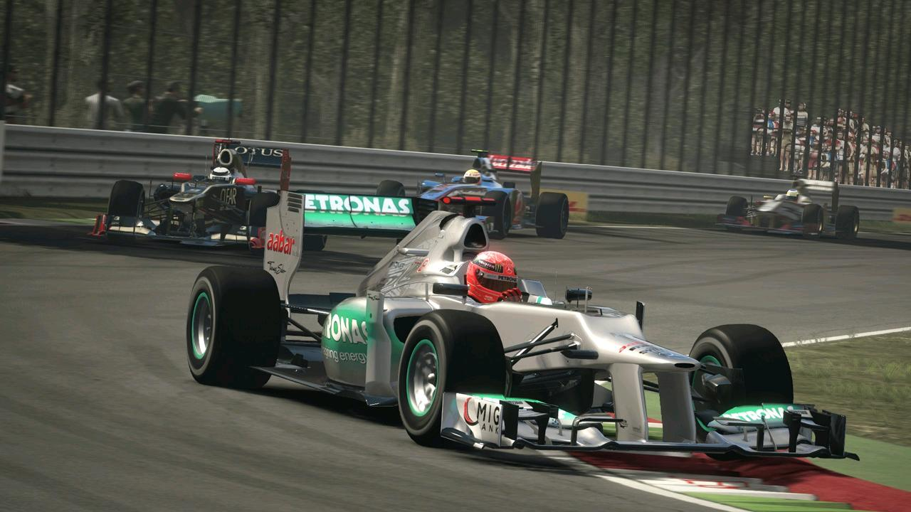 http://www.thereticule.com/wp-content/uploads/2012/09/F1-2012-game-2.jpg