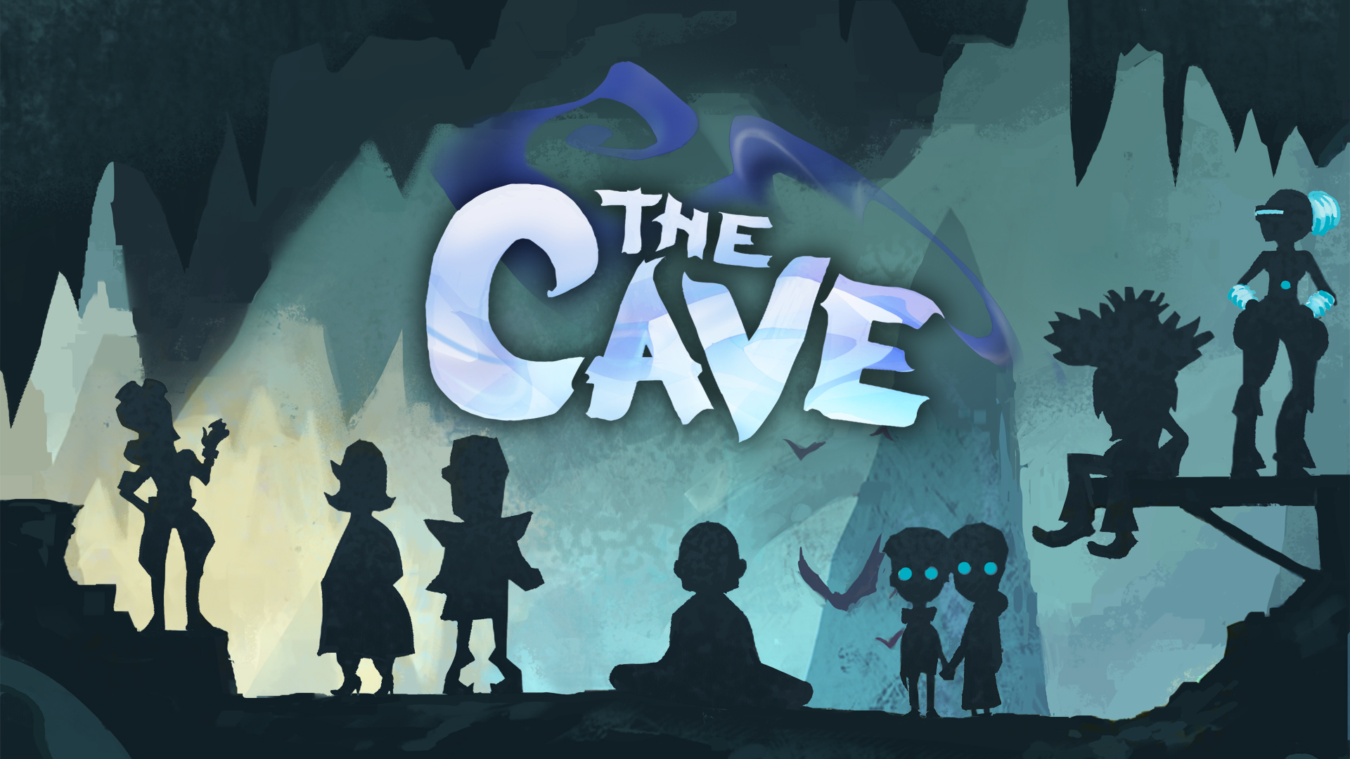 photo-the-cave.jpeg