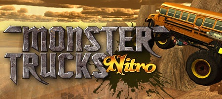monster-trucks-nitro