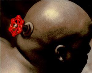 valve-head