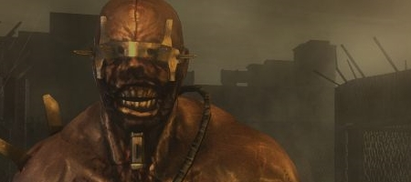 ... Flesh Pound. My Biggest Problem With Killing Floor ...