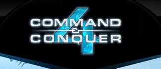 C&C4 Logo