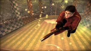 Harry-Potter1