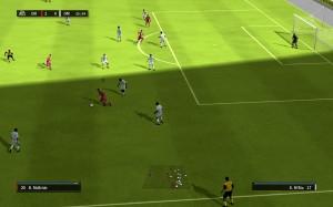 FIFA10Demo 2009-09-14 20-07-37-42