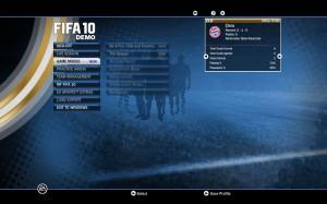 FIFA10Demo 2009-09-14 20-17-56-29