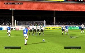 FIFA10 2009-10-14 23-13-40-42