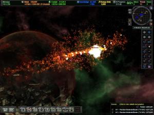 MassiveExplosion