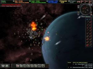 MissileExplosion