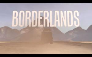 Borderlands 2009-10-28 15-01-16-23