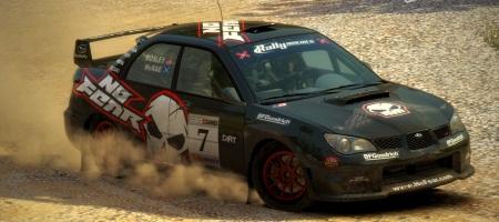 Rally-13
