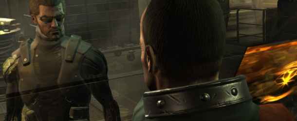 Deus Ex: Human Revolution – The Missing Link – The Verdict