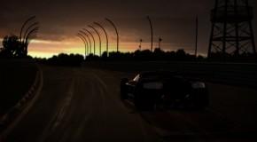 World Of Mass Development/Project CARS – Interview (Part 2)