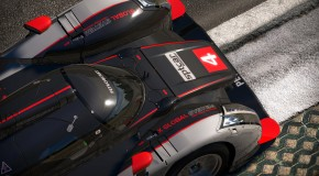 Project CARS Adds New Member Tier