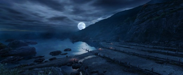 Dear Esther – The Verdict