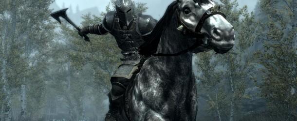The Elder Scrolls V: Dawnguard – The Verdict
