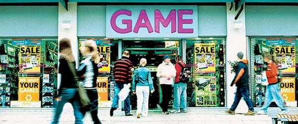 Could These 20 Games Save Christmas For Retailers?