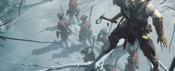 Assassin's Creed III – The Verdict