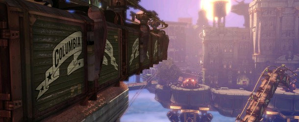 Top 10 Games To Look Forward To In 2013 – Part 2