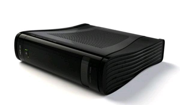 Next Xbox Console Xbox 720 Next Generation