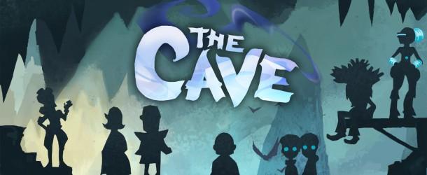 The Cave – The Verdict