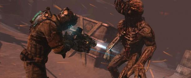 Dead Space 3: Awakened DLC – The Verdict