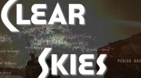 Machinima Spotlight – Clear Skies