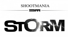 Shootmania Storm – The Verdict