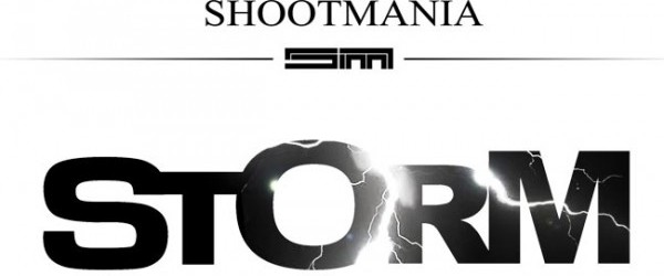 Shootmania Storm – The Verdict