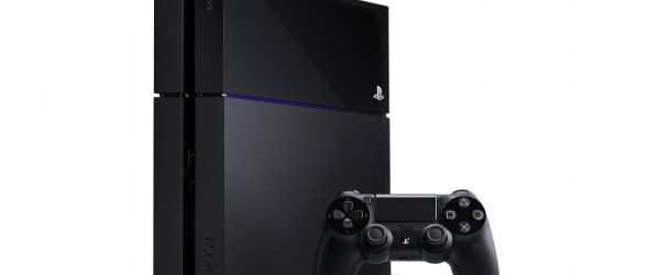E3 From the UK – Sony On Top…But Only For Now?
