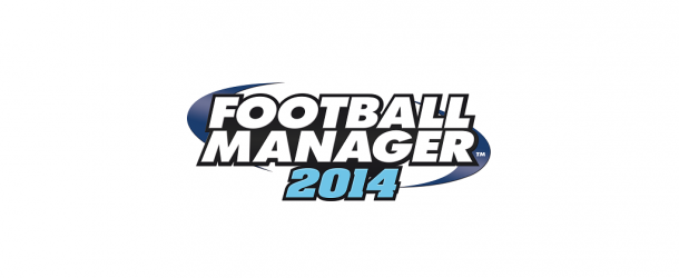 Football Manager 2014 – The Verdict
