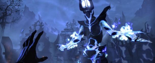 Eurogamer Expo Day Three – The Lowdown