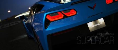 Gran Turismo 6 Screenshot Super car December release date