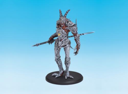 030414-crowdfund-weekly-02-prodigy-figurine