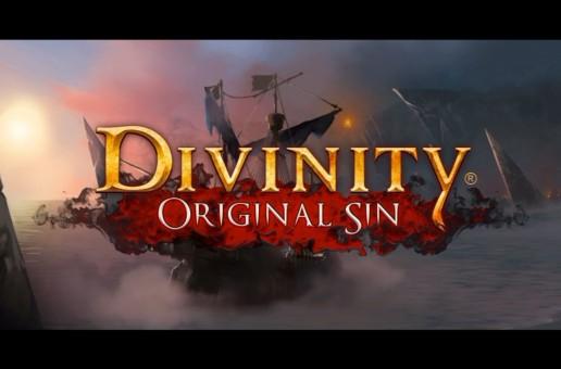 Divinity: Original Sin – The Verdict