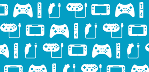 The Wii U has a controller problem (it's just not the one you're thinking of)