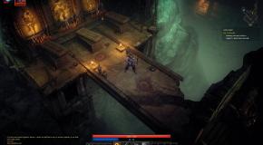 Shadows: Heretic Kingdoms – The Verdict