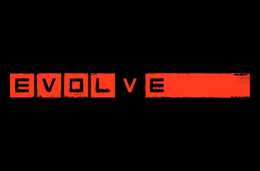 Evolve: Alpha impressions