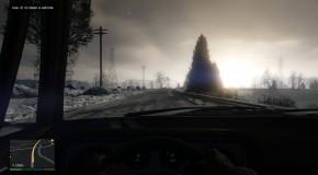 Grand Theft Auto V – The New-Gen Verdict
