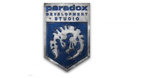 Q&A With Paradox CEO Fredrik Wester