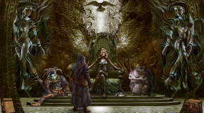 Tormentum: Dark Sorrow – The Verdict