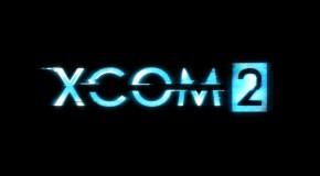 Xcom 2 Play through: Part 4