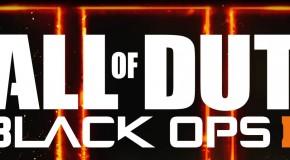 Black Ops 3 – Beta Impressions