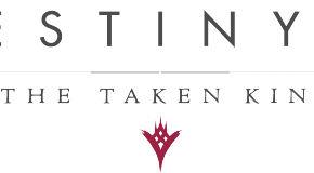 The Taken King Gets a Launch Trailer