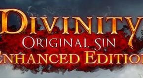 Divinity: Original Sin Enhanced Edition – Shown off in New Trailer