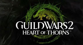 Guild Wars 2 Now Free For All (and Raids Are Coming)