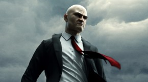 Hitman Footage Shows Off Very Little Man Hitting