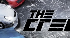 Clearing The Backlog – The Crew