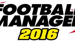 Football Manager 2016 – I Think I'll Pass