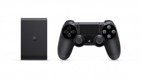 Sony Need to Do More on Remote Play